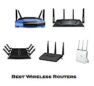 Best Router Under 100 2014 | Best Wireless Routers | Wifi Routers