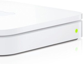 Best Router Under 100 2014 | AirPort Extreme 802.11n (5th Generation)
