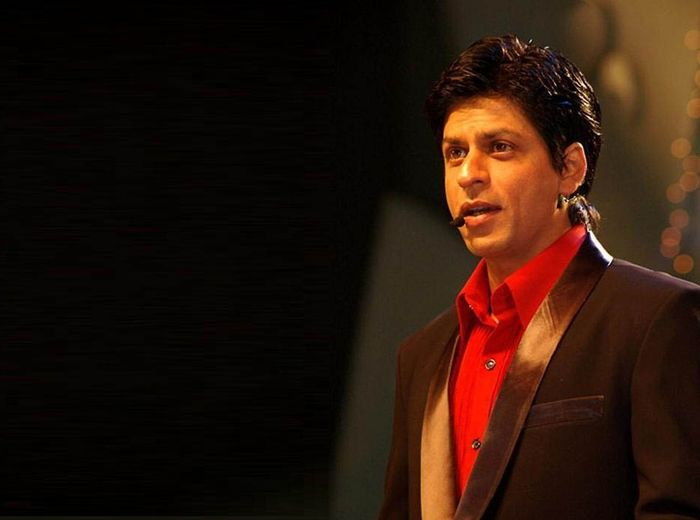 Top 10 Motivational Speakers in Mumbai, India   A Listly List