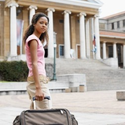 College 101: Getting Ready For Freshman Year | Packing for College - What to Pack for College