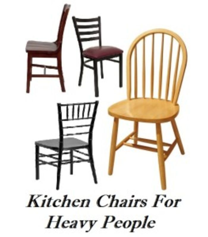 100 images kitchen chairs for heavy