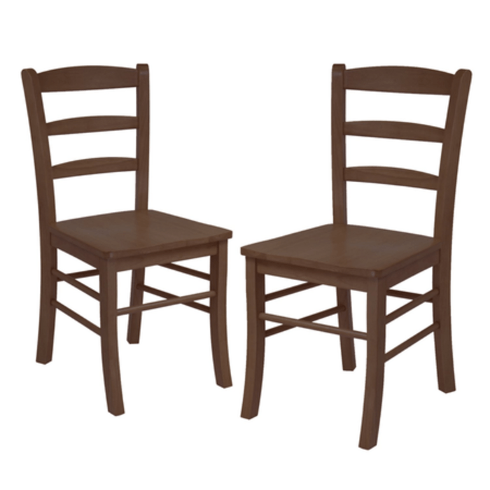 dining chairs the best roundup for your dining room dining