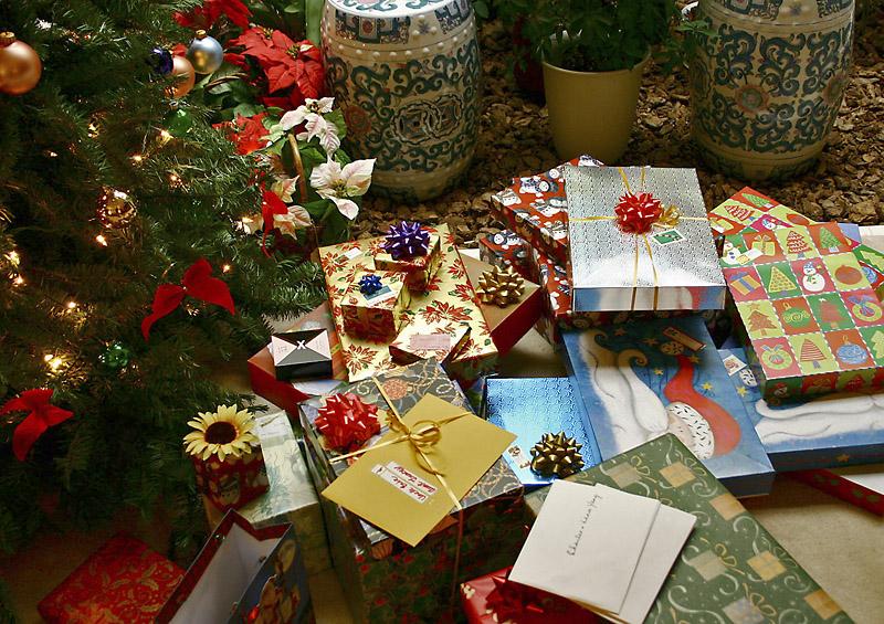 Calendar Gift Ideas For Girlfriend : Advent calendar gift ideas girlfriend a listly list