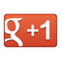 100 Google+ Tools | Google +1 Button