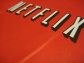 What Can Bloggers/Brands Learn From Netflix's Content?