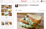 The Ultimate Pinterest Resource List