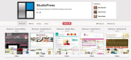 The Ultimate Pinterest Resource List | Why Pinterest Is NOT Your SEO Miracle Worker