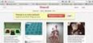 The Ultimate Pinterest Resource List | Pinterest, a powerful marketing tool