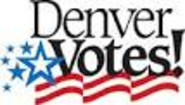 Local Government Social Media Resources | Clerk and Recorder - City and County of Denver