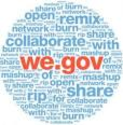 Using Social Media in Government | HowTo.gov