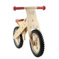 Balance Bike Reviews - Best Balance Bikes for Toddlers and Kids | Balance Bike Reviews