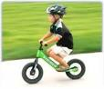 Balance Bike Reviews - Best Balance Bikes for Toddlers and Kids | Top-Rated Balance Bikes