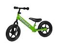 Best Balance Bikes For 4 Year Olds Our now year old started on