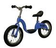 Balance Bike Reviews - Best Balance Bikes for Toddlers and Kids | Kazaam Balance Bike Reviews