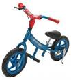 Balance Bike Reviews - Best Balance Bikes for Toddlers and Kids | Best Balance Bikes for Kids