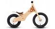 Balance Bike Reviews - Best Balance Bikes for Toddlers and Kids | Best Wooden Balance Bike