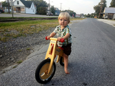 Balance Bike Reviews - Best Balance Bikes for Toddlers and Kids | Best Balance Bikes For Toddlers - Reviews and Pictures