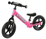 Balance Bike Reviews - Best Balance Bikes for Toddlers and Kids | Best Balance Bikes Reviews - Best Balance Bike for Toddlers and Kids