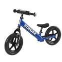 Balance Bike Reviews - Best Balance Bikes for Toddlers and Kids | #1: Strider ST-4 No-Pedal Balance Bike
