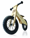 Balance Bike Reviews - Best Balance Bikes for Toddlers and Kids | #2: Prince Lionheart Balance Bike
