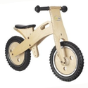 Balance Bike Reviews - Best Balance Bikes for Toddlers and Kids | #3: Classic Balance Bike