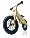 How To Teach a Toddler to Ride a Bike Without Training Wheels | Balance Bikes for Toddlers Reviews - Best Balance Bike Reviews and FAQ