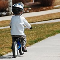 How To Teach a Toddler to Ride a Bike Without Training Wheels | What Is a Toddler Balance Bike?