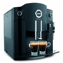 Coffee Maker Espresso Machines Reviews | Jura Capresso Impressa C5 | Everything You Need To Know About The Jura Capresso Impressa C5