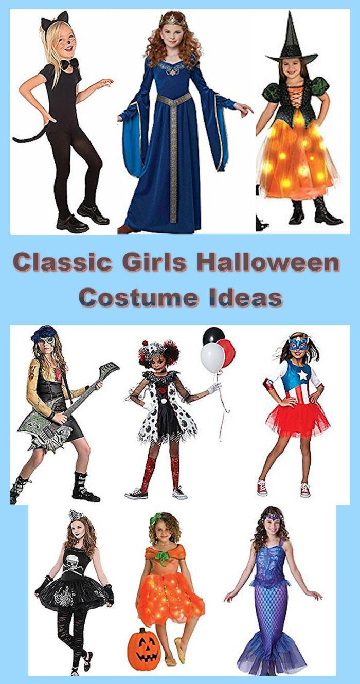 Watch video· Looking for clever, easy Halloween costumes ideas? Try one of these last-minute Halloween costumes for adults and couples, including Disney characters, movie characters and more. Try one of these last-minute Halloween costumes.
