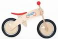 Best Bikes for Kids Learning to Ride | Best Skuut Bikes for Toddlers