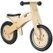 Best Bikes for Kids Learning to Ride | Best Wooden Balance Bikes