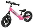 Best Bikes for Kids Learning to Ride | Best Pink Balance Bikes for Toddler Girls
