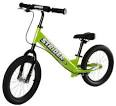 Best Bikes for Kids Learning to Ride | Best Kids Balance Bikes