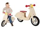Best Bikes for Kids Learning to Ride | Best Wooden Bikes without Pedals