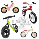 Do Balance Bikes Really Work? Parents Speak Out | Best Balance Bikes for Toddlers 2013 - 2014