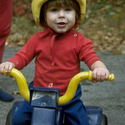 Simple Tips to Help Your Kids Learn to Ride a Bike