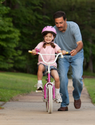 Do Balance Bikes Really Work? Parents Speak Out | Best Bikes for Kids Learning to Ride