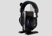The Best Gaming Headsets for Xbox 360