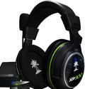 Turtle Beach Ear Force XP300 Wireless Gaming Headset - Xbox 360