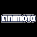 Animoto - Make & Share Beautiful Videos Online