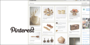 Los mejores posts sobre Pinterest | How to Use Pinterest for Marketing