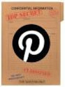 Los mejores posts sobre Pinterest | 35 Brilliant Bloggers Talk about Pinterest ??? BlogWorld & New Media Expo Blog