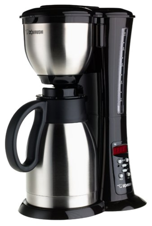 Coffee Makers Best Selling : Best Selling Coffee Makers Christmas 2013 A Listly List
