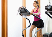 Small Home Elliptical Machines | Top 10 Mistakes You Make On The Elliptical Trainer
