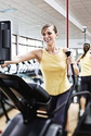 Small Home Elliptical Machines | 8 Elliptical Workouts: From Total Body to High Intensity: Flash