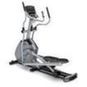Small Home Elliptical Machines | For The Home