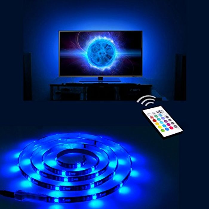 Best Led Under Cabinet Lighting 2018 Reviews Ratings: Top 10 Best LED Home Theatre Kits