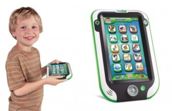 Best Educational Toys For Tech : Best technology toys kids a listly list