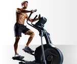 Best Affordable and Inexpensive Elliptical Machines Reviews