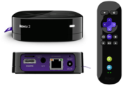 Best Selling Media Streaming Devices